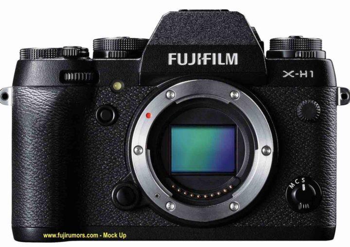Fujifilm-X-H1-720x507