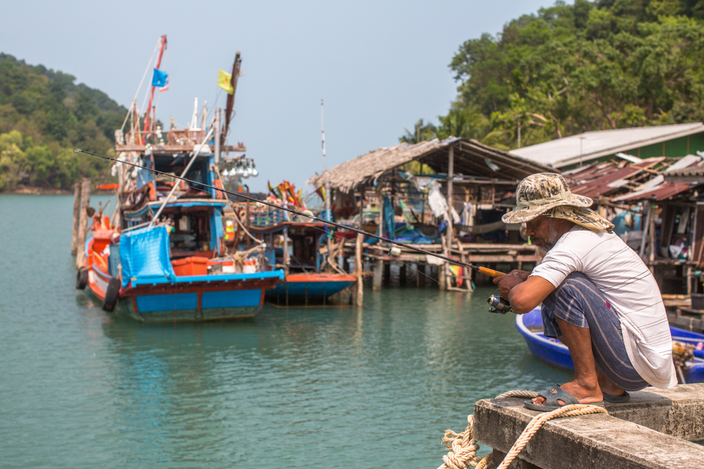 kohchang fishing.jpg