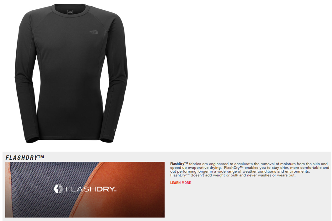 TNF BASELAYER'.png