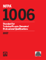 2563-05-12 01_40_27-Buy NFPA 1006_ Standard for Technical Rescue Personnel Professional Qualificatio